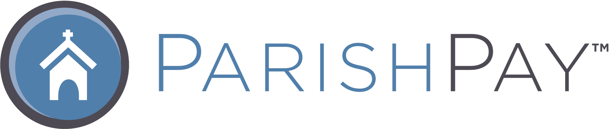 parishpay_logo_horizontal_color